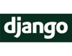 Джанго